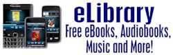 download free ebooks, audiobooks, music and more